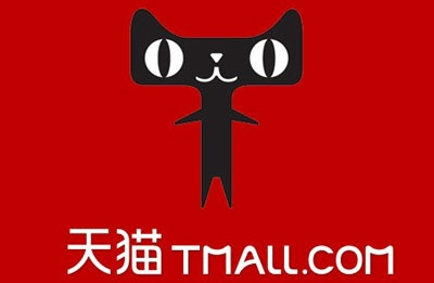 天猫ロゴ.jpg